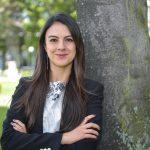 Silvia Delgado Maldonado