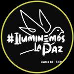 Iluminemos La Paz