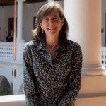 Arlene Tickner