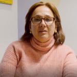 Martha Márquez