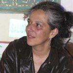 Miriam Cotes Benítez