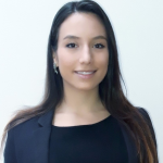 Laura Benavides