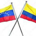 Convergencia Ciudadana Colombia-Venezuela