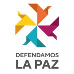 Defendamos la Paz Ambiental