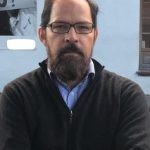 Jairo Hernán Ortíz Ocampo