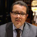 Diego Mauricio Ardila R