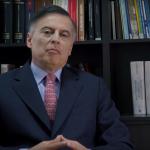 Jaime Córdoba Triviño
