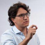 Juan David Quintero