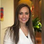 Marixa Guerrero Liñeiro