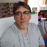 Luis Alberto Rojas