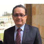 Guillermo García Realpe