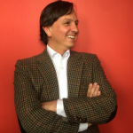 Felipe González Salamanca
