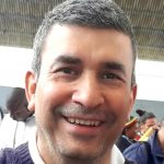 Luis Emil Sanabria