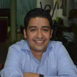 Juan Carlos Lozano Cuervo