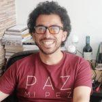 Julián Andrés Ortiz