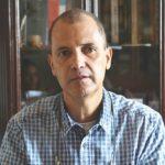 Wilfredo Cañizares