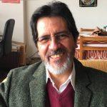 Mario Bernardo Figueroa