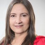 Isabel Londoño