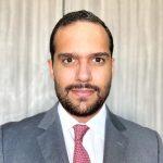 Andrés Felipe Díaz
