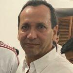 Emilio Antonio Mirabal