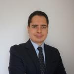 Daniel Poveda Quintero